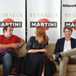 fratelliunici_cast_milano (7) (1024x683)