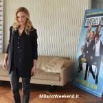 fratelliunici_cast_milano (9) (1024x683)