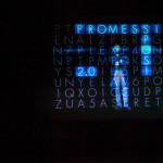 mostra promessi sposi (1)