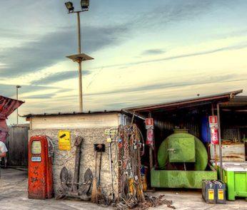 rifiuti giacimenti urbani cuccagna