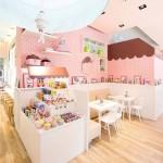 vanilla bakery milano locale