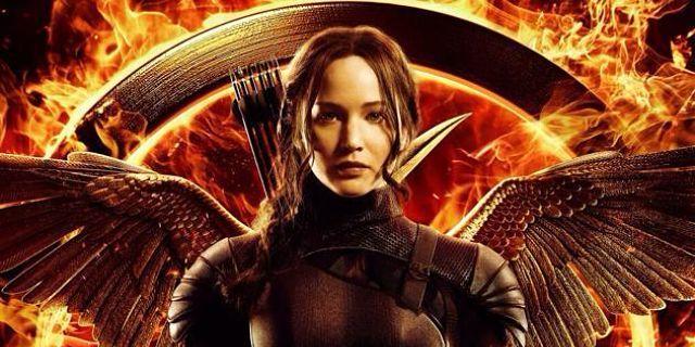 Hunger-Games-Il-Canto-della-Rivolta