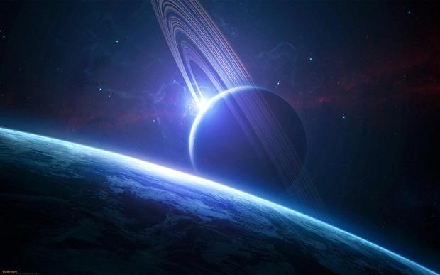 foto-spazio-museo-scienza