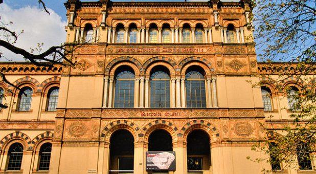 Abbonamento musei per 80 siti d 39 arte in lombardia for Tessera musei lombardia