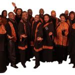 Angels-in-Harlem-Gospel-Choir
