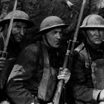 Grande-Guerra-Gallerie-ditalia