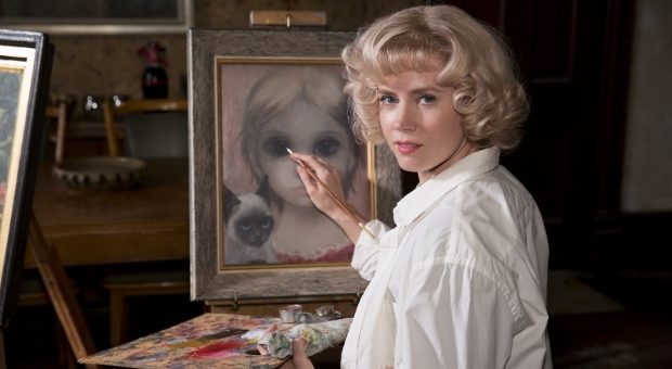 big eyes tim burton recensione (620x349)