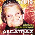 capodanno-2015-milano-alcatraz