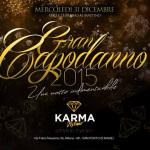 capodanno-2015-milano-karma