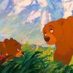 koda-fratello-orso