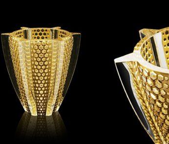 lalique museum happy christal (1)