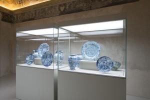 3125_Museo Ceramica_hr
