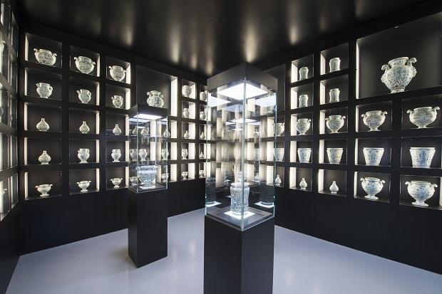 3146_Museo Ceramica_hr