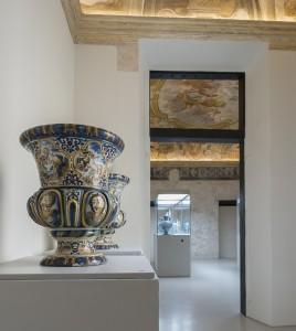 8382_Museo Ceramica_hr