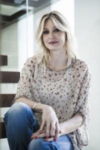 Barbara Pozzo. Foto di Jarno Iotti_10B