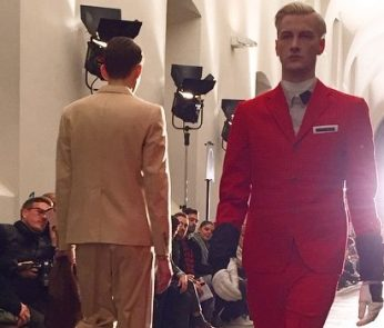 Milano Moda Uomo 2015 foto Isabella Ratti (1)
