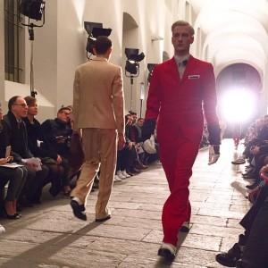 Milano Moda Uomo 2015 foto Isabella Ratti (2) originale
