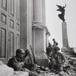 robert-capa-soldati-americani