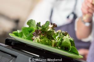 Enrico Crippa show cooking Identità Golose 2015-4