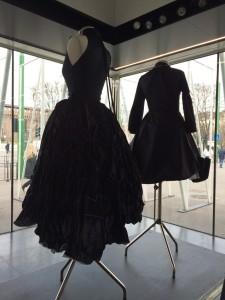 Milano Moda Donna Expo Gate (2)