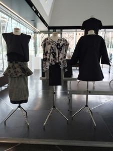 Milano Moda Donna Expo Gate (3)