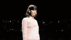 Milano Moda Donna Expo Gate (4) wide