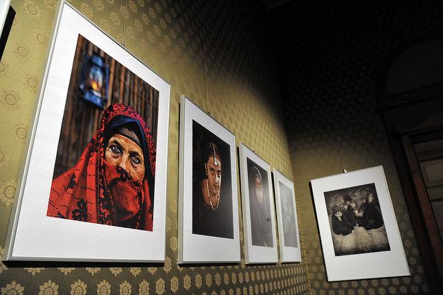 Palazzo reale mostra tolleranza religiosa sul sultanato oman for Mostre palazzo reale 2015
