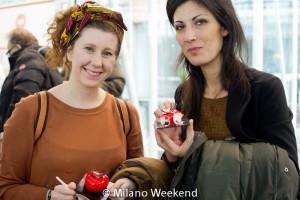 Presentazione Cocoa Cluster Expo Milano 2015-3