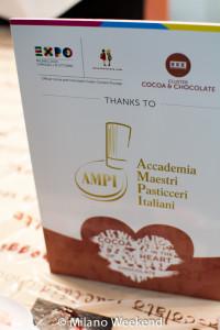 Presentazione Cocoa Cluster Expo Milano 2015-4
