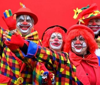 milano-clown-festival