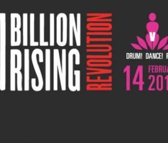 one-billion-rising-revolution