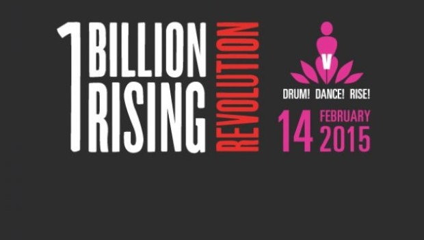 one-billion-rising-revolution