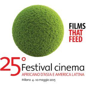 festival cinema africano 2015