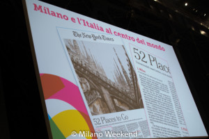 Expo idee Hangar Bicocca 2015-29