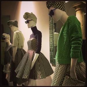 Milano Moda Donna febbraio 2015 quarto giorno sfilate (1)