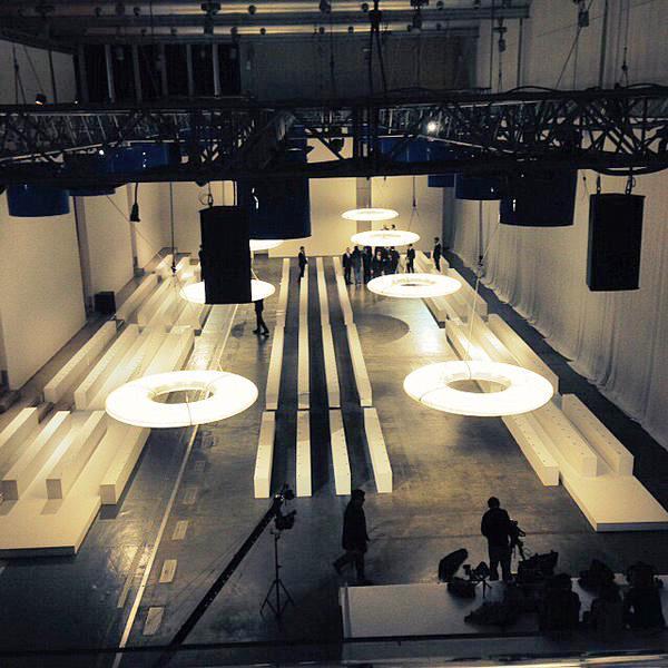 Milano Moda Donna febbraio 2015 terzo giorno sfilate (4)