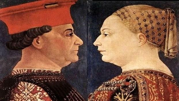 arte-lombarda-visconti-sforza-ok