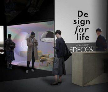 design-for-life