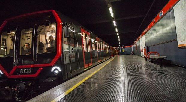 atm-metropolitana-milano
