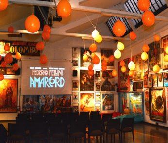 fermo-immagine-museo-ok-620