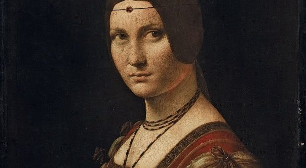 leonardo-ritratto-dama