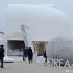 Expo-Padiglioni-Corea