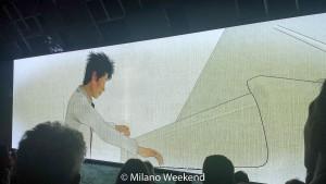 Padiglione-Cina-Expo-Milano-2015 (1)