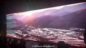 Padiglione-Cina-Expo-Milano-2015 (6)