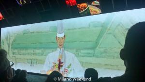 Padiglione-Cina-Expo-Milano-2015 (8)