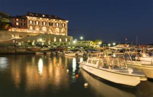 portovenere grand hotel 2