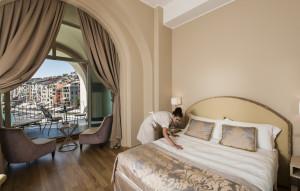 portovenere grand hotel 6