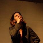 Anna Galiena - Quale droga fa per me