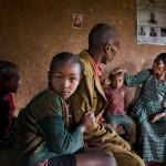Ethiopia-McCurry-1