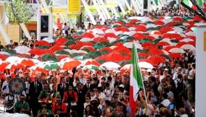 EXPO Festa 2 giugno 2015 foto Daniele Mascolo (1)